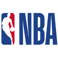 Logo Competition : NBA