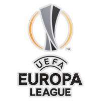 Logo Competition : Europa League
