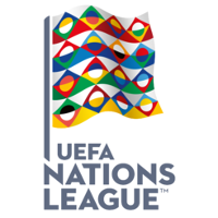 Logo Competition : UEFA Ligue des Nations