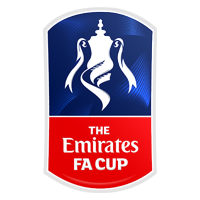 Logo Competition : FA Cup