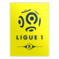 Logo Competition : Ligue 1